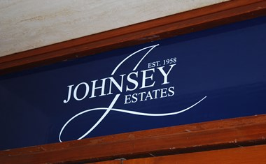 Johnsey Estates to boost investment plan through sale of prime Avonmouth site.